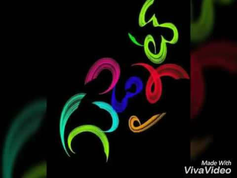 Good Night Wishes For Girl Friend Youtube