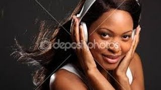 2014 Smooth RNB Mix Vol II by DJ $tark$ on Virtual DJ