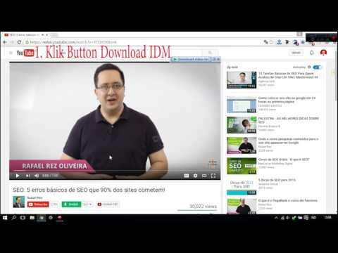 cara-download-video-dari-youtube-dengan-idm
