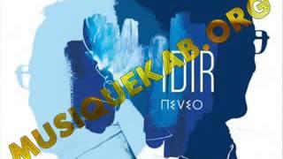 Idir album2013 - Uffigh - YouTube.FLV