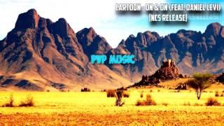 Minecraft PvP Music Mix #3 [Copyright Free] - NCS