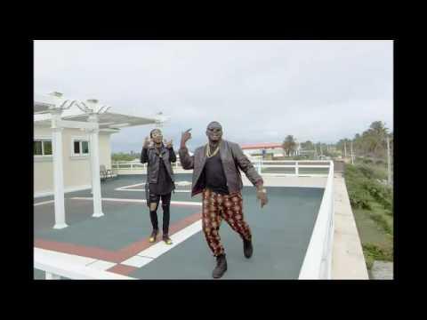 Illbliss ft. Runtown – Killy Me