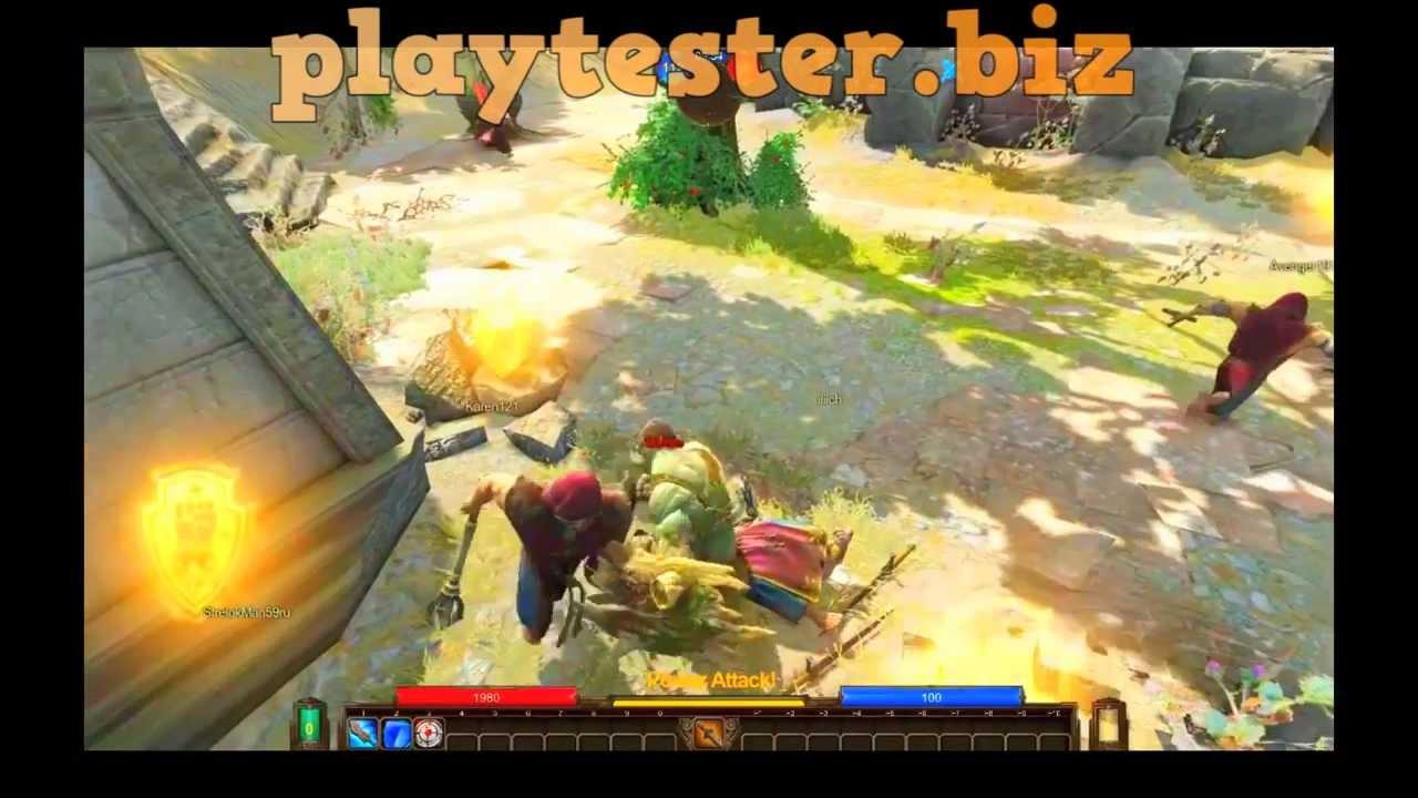 Работа тестеров онлайн игр готовые торговые стратегия форекс