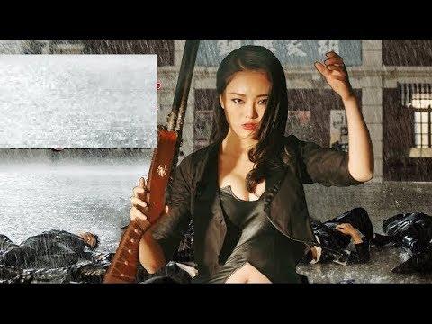 Phim Lẻ Hay 2019: BIỆT ĐỘI PHI HỔ QUẢ CẢM (Thuyết Minh)