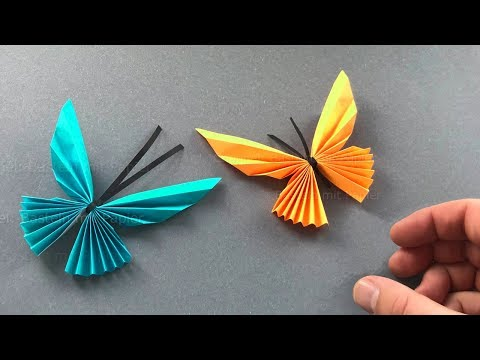 How to make an origami peacock | 360x480
