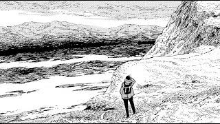 bande annonce de l'album Dans le sens du vent, Nord, Nord-Ouest Vol.1