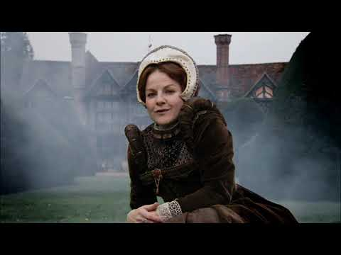 Horrible Histories       Tudors   Edward VI's whipping boy  Mary the First Song