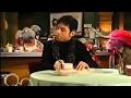 watch he video of Muppets Tonight - Prince (JP subs) マペット放送局 プリンス Starfish & Coffe