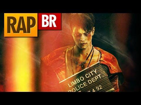 Devil May Cry 4 SE - Full Save + DLC Unlocker