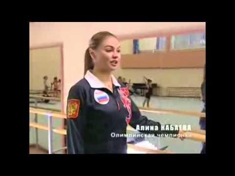 Голая Вера Брежнева RAZVRATBOMBARU