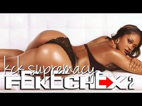 KCK Supremacy - Fekeche Fekeche Fekechex2 (Official Video)