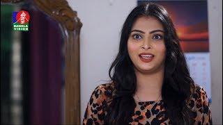 Kheloar-খেলোয়াড় | Part 73 | Chanchal | Moutushi | Ezaz | Bangla Natok | Banglavision Drama | 2019