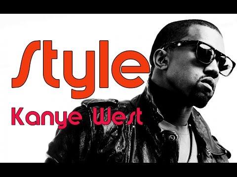 Kanye West Style Kanye West Fashion Cool Styles Looks
