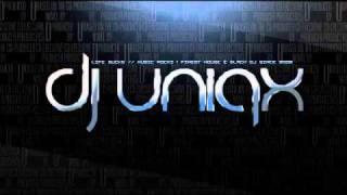 Kevin Lyttle - Turn Me On ( DJ Uniqx Remix 2010 ) R&D