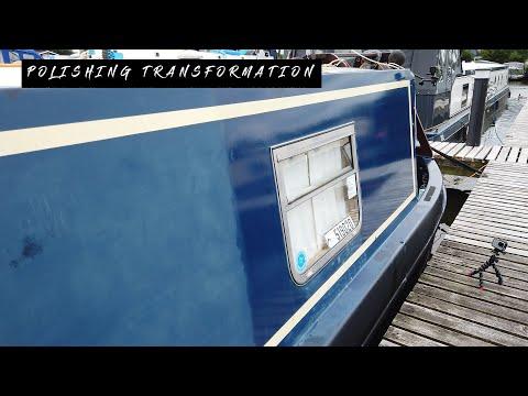 boat-polish-transformation