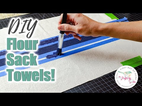 flour-sack-towels-diy-tutorial
