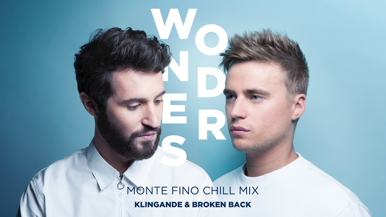 klingande-broken-back-wonders-monte-fino-chill-mix-ultra-music