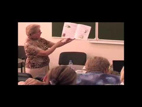 Умничка » Обучение грамоте