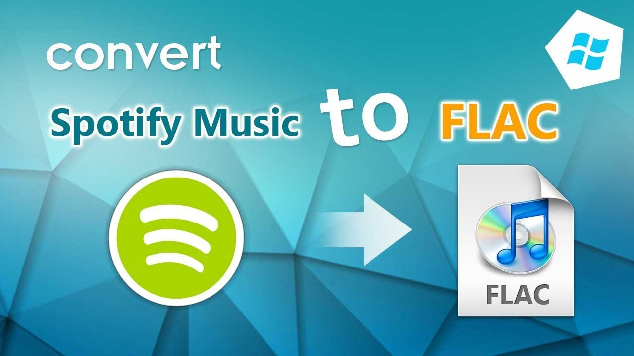 Spotify Karte.How To Save Spotify Playlist To External Sd Card Noteburner
