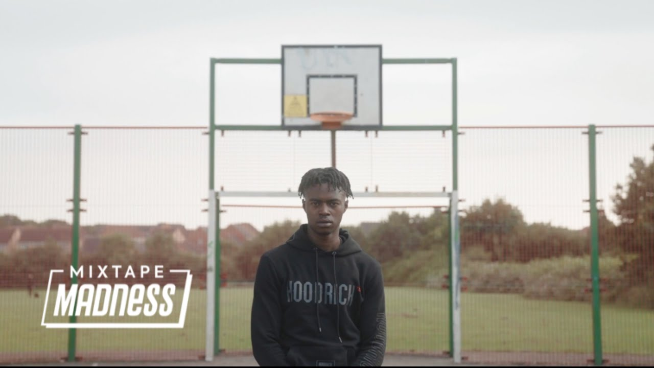 Download AY - Mon£y Up (Music Video)   @MixtapeMadness