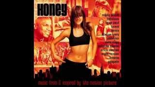 Missy Elliott - Hurt Sumthin