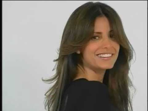 Ana Cristina Sandy nudes (54 fotos) Fappening, Twitter, panties