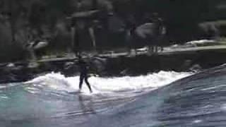 surf em bremgarten