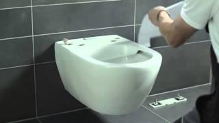 видео Сантехника  Villeroy & Boch (Германия) купить недорого в  Акванет.Ру