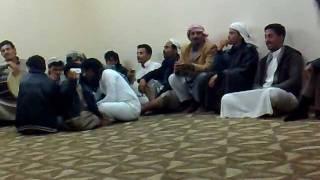 شرح و شعر بحضور الشيخ ياسر العواضي  الرياض   عبدالله رويس
