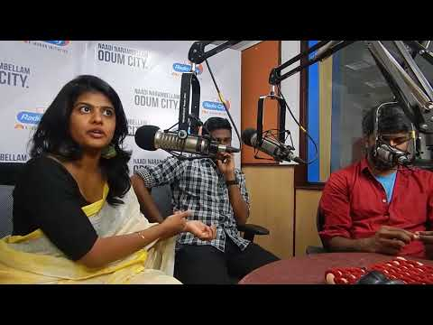 Singer KS Chitra Cried while Singing the...