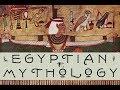 EGYPTIAN MYTHOLOGY Song By Mr. Nicky
