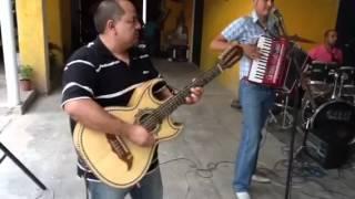 Grupo Montañez de León Gto. Mi tesoro