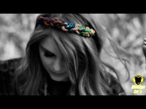 Kroz - Ela -Jhef (My house produções) -_- (Novo 2017)