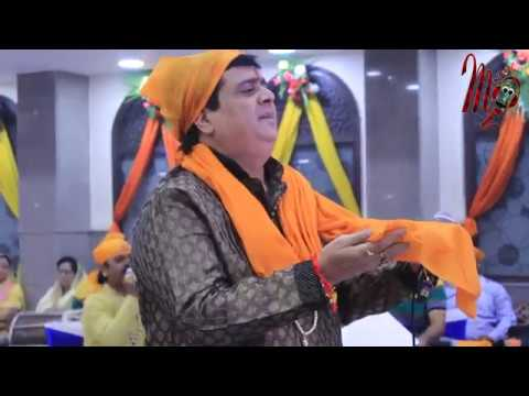 Bunty Sachdeva || Je Tu Beliya || Live