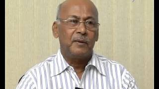 A G Krishna Murthy