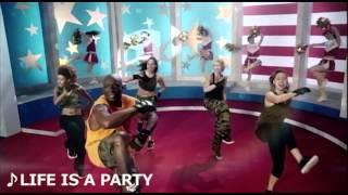 2012年8月29日発売FUNKY MONKEY BABYS 19thシングル「LIFE IS A PARTY...