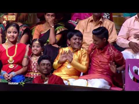 Veera Vinayaka by SSJ03 Dhanush