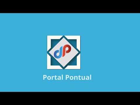 Eric Barbosa, da Pontual, avalia pesquisa em Parintins