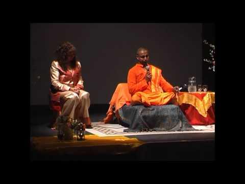 Swami Omkar En Santa Rosa La Pampa