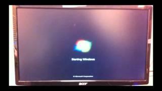 Memory RAM for the HP G Notebook G62-339WM G62-340US G62-341NR 8GB 2X4GB