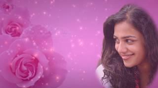Nachinave Navvula Gopamma Telugu lyrics Video  Songs | Varam Telugu Movie Song