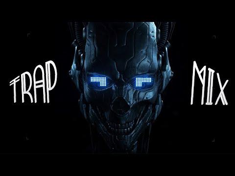 Aggressive Trap Music Mix ☠️ Gaming Music 🎮 Best Trap & Bass Mix 2020 ⚡