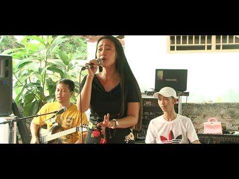 Elvy Sukaesih - Kenangan (cover)