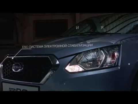 Ювента дилерский центр - Отзывы об автосалонах