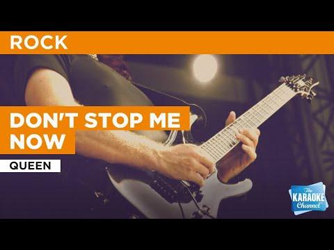 don't-stop-me-now-:-queen-|-karaoke-with-lyrics