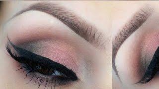 Makeup tutorial Thumbnail