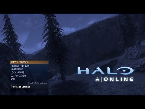 how to do matchmaking on halo reach