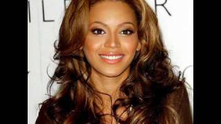 Beyonce - If I Were A Boy - Download Link - Lyrics - HQ/Album Version