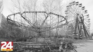 Černobil - najjezivije mjesto na Zemlji: Posljedice radijacije osjećat će se 20.000 godina