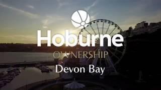 Holiday Home Ownership at Hoburne Devon Bay - Discover Devon